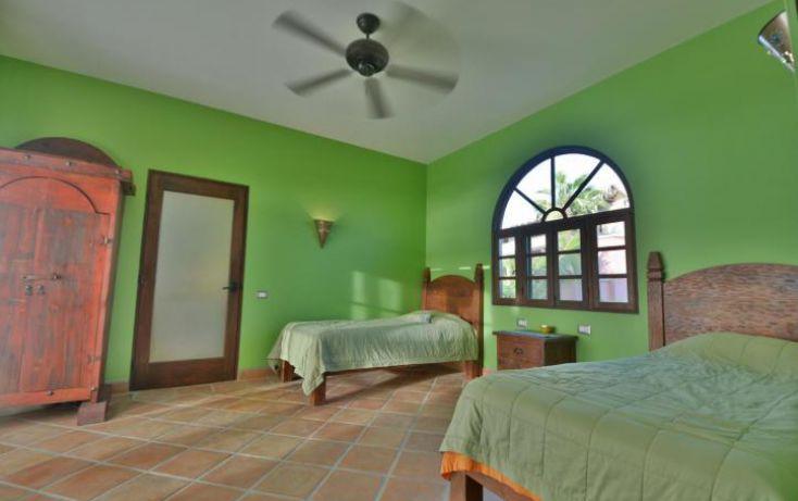 Foto de casa en venta en, la esperanza, la paz, baja california sur, 1750060 no 16