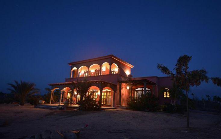 Foto de casa en venta en, la esperanza, la paz, baja california sur, 1750060 no 23