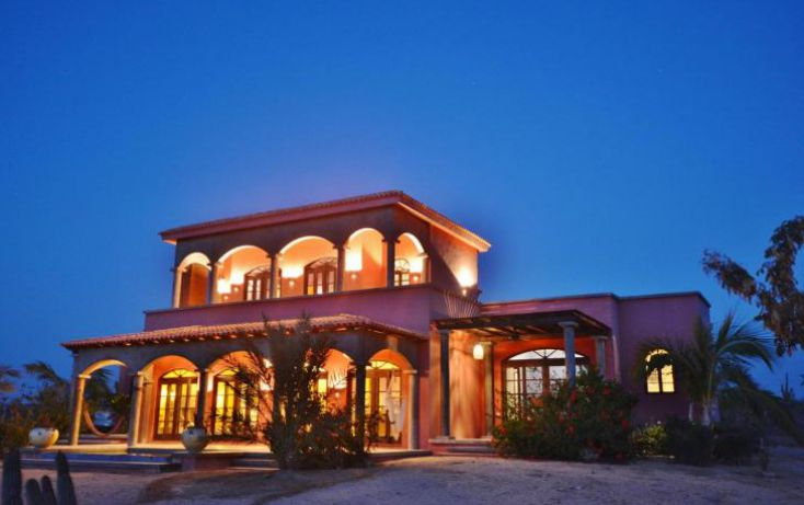 Foto de casa en venta en, la esperanza, la paz, baja california sur, 1750060 no 24