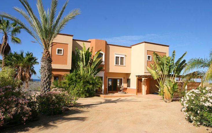 Foto de casa en venta en, la esperanza, la paz, baja california sur, 1750388 no 01