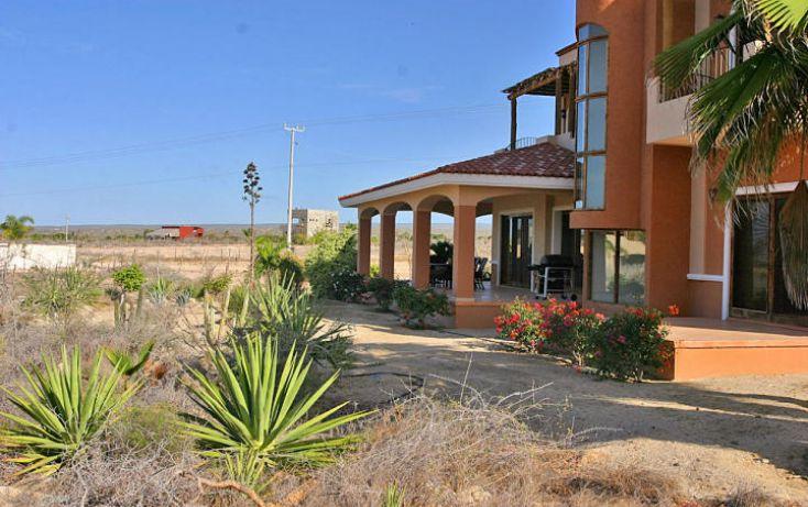 Foto de casa en venta en, la esperanza, la paz, baja california sur, 1750388 no 02