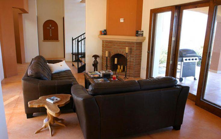 Foto de casa en venta en, la esperanza, la paz, baja california sur, 1750388 no 03