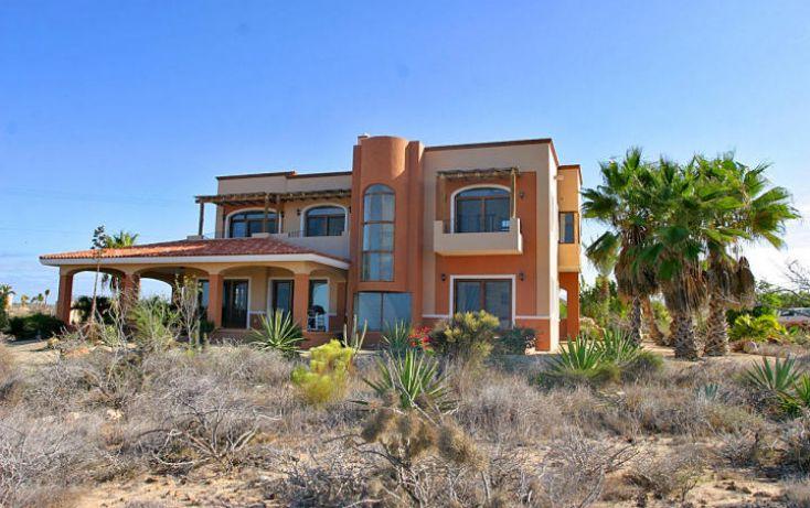 Foto de casa en venta en, la esperanza, la paz, baja california sur, 1750388 no 04