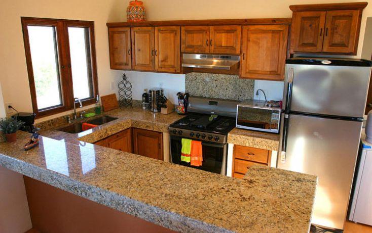 Foto de casa en venta en, la esperanza, la paz, baja california sur, 1750388 no 06