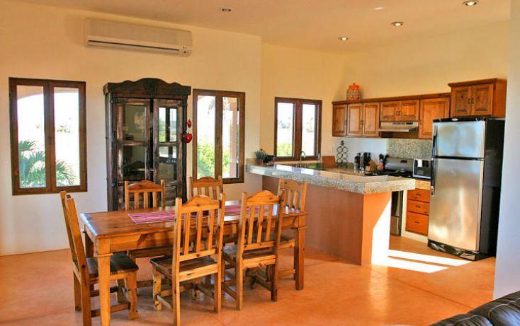 Foto de casa en venta en, la esperanza, la paz, baja california sur, 1750388 no 07