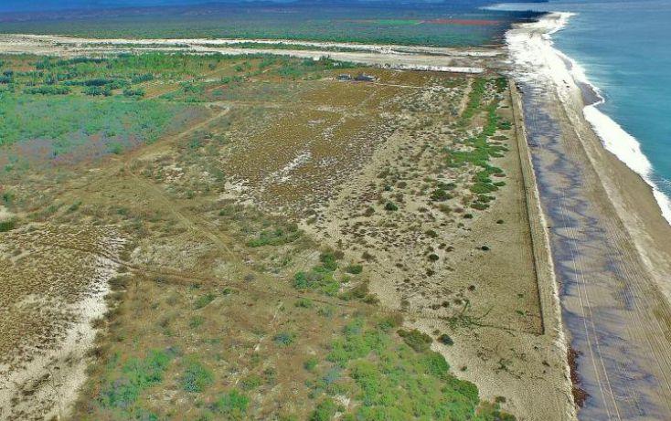 Foto de terreno habitacional en venta en, la esperanza, la paz, baja california sur, 1750500 no 04