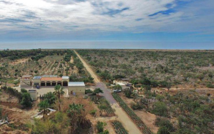 Foto de terreno habitacional en venta en, la esperanza, la paz, baja california sur, 1750500 no 08