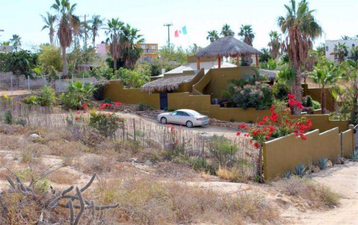 Foto de terreno habitacional en venta en, la esperanza, la paz, baja california sur, 1750592 no 02