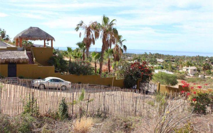 Foto de terreno habitacional en venta en, la esperanza, la paz, baja california sur, 1750592 no 03