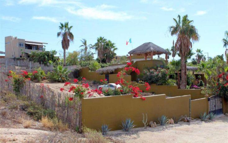 Foto de terreno habitacional en venta en, la esperanza, la paz, baja california sur, 1750592 no 04