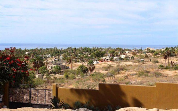 Foto de terreno habitacional en venta en, la esperanza, la paz, baja california sur, 1750592 no 05