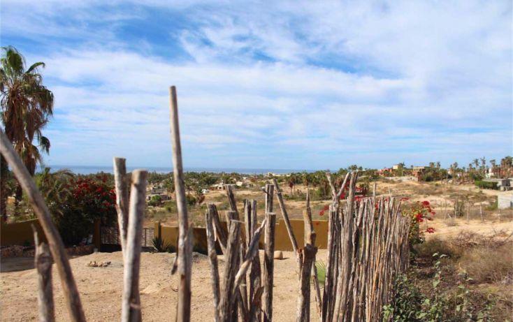 Foto de terreno habitacional en venta en, la esperanza, la paz, baja california sur, 1750592 no 06