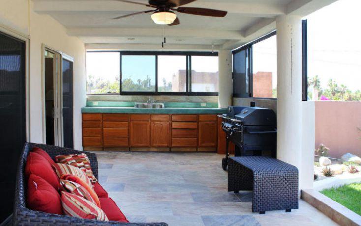 Foto de casa en venta en, la esperanza, la paz, baja california sur, 1753700 no 02