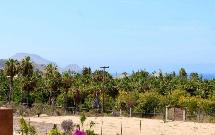 Foto de casa en venta en, la esperanza, la paz, baja california sur, 1753700 no 10