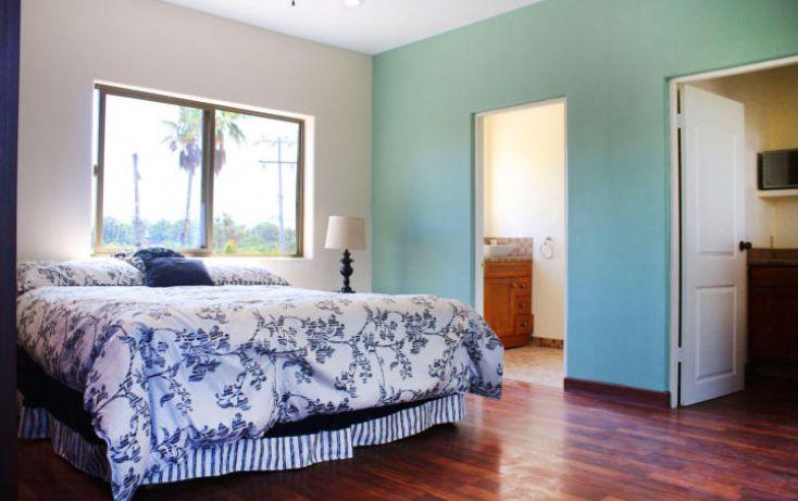Foto de casa en venta en, la esperanza, la paz, baja california sur, 1753700 no 11