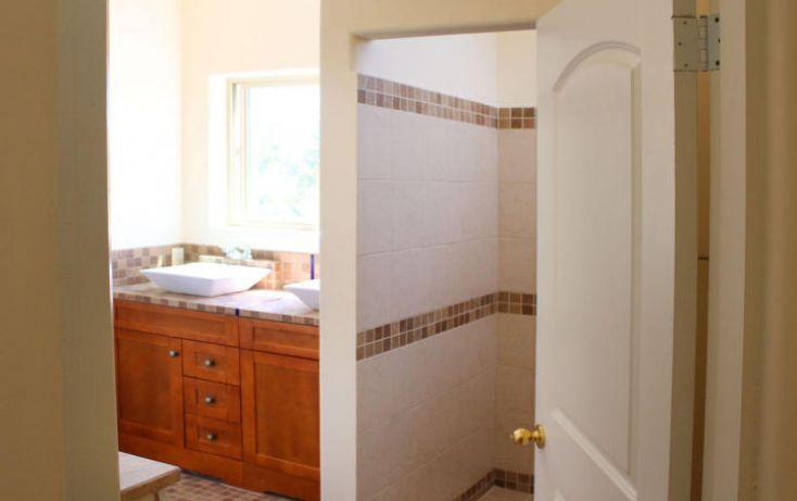 Foto de casa en venta en, la esperanza, la paz, baja california sur, 1753700 no 13