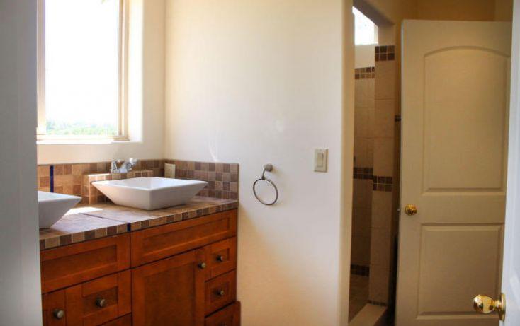 Foto de casa en venta en, la esperanza, la paz, baja california sur, 1753700 no 14
