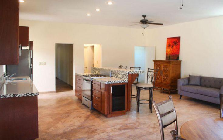 Foto de casa en venta en, la esperanza, la paz, baja california sur, 1753700 no 16