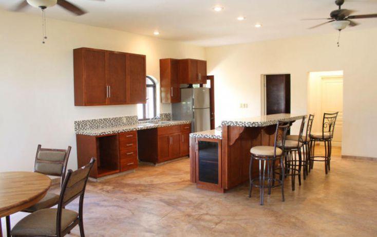 Foto de casa en venta en, la esperanza, la paz, baja california sur, 1753700 no 17