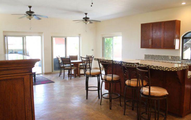 Foto de casa en venta en, la esperanza, la paz, baja california sur, 1753700 no 18