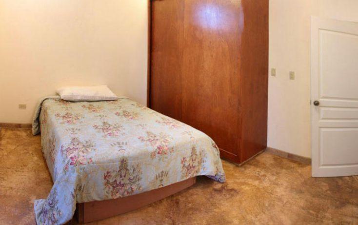 Foto de casa en venta en, la esperanza, la paz, baja california sur, 1753700 no 19