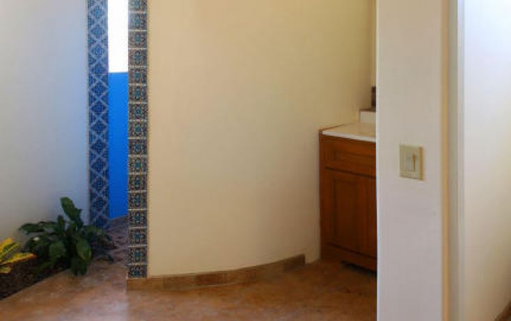 Foto de casa en venta en, la esperanza, la paz, baja california sur, 1753700 no 20