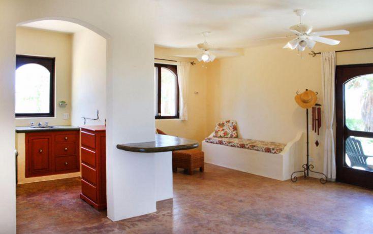 Foto de casa en venta en, la esperanza, la paz, baja california sur, 1753788 no 02