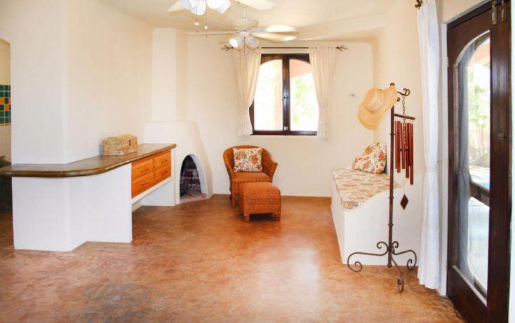 Foto de casa en venta en, la esperanza, la paz, baja california sur, 1753788 no 03