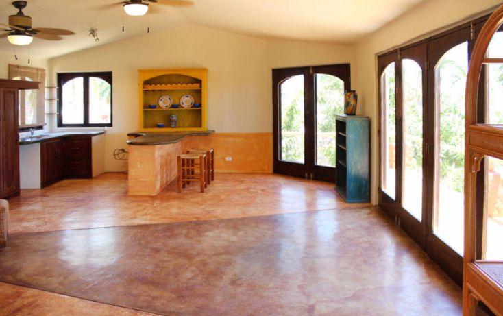 Foto de casa en venta en, la esperanza, la paz, baja california sur, 1753788 no 04