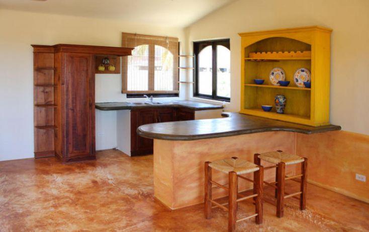 Foto de casa en venta en, la esperanza, la paz, baja california sur, 1753788 no 07