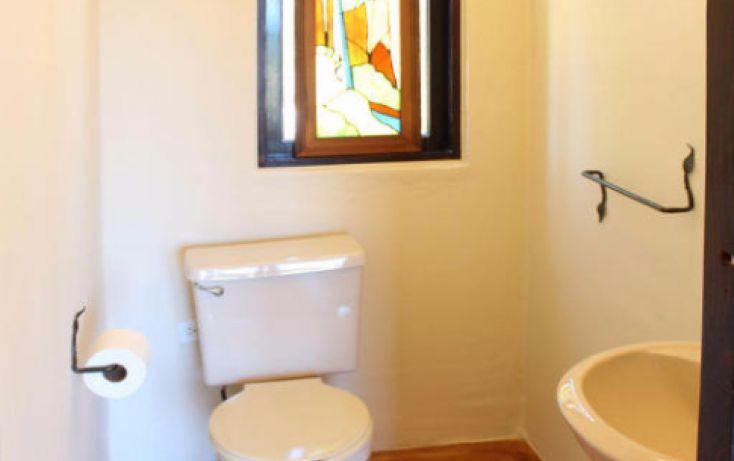 Foto de casa en venta en, la esperanza, la paz, baja california sur, 1753788 no 08