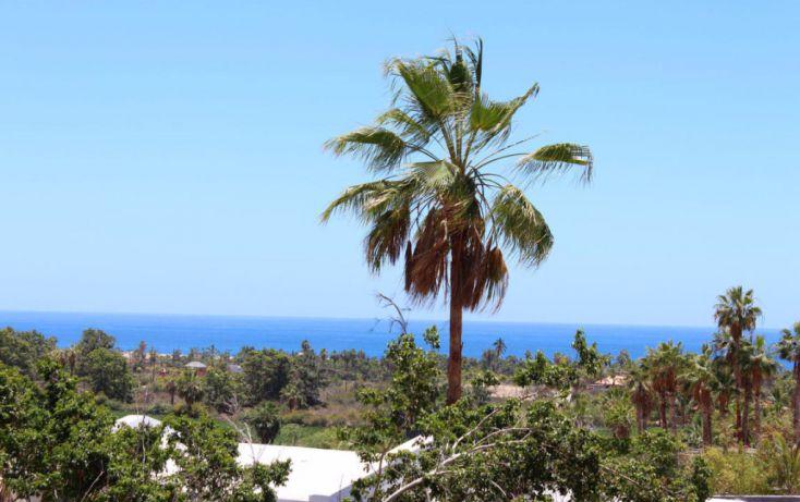 Foto de casa en venta en, la esperanza, la paz, baja california sur, 1753788 no 09