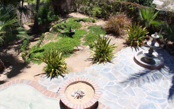 Foto de casa en venta en, la esperanza, la paz, baja california sur, 1753788 no 11