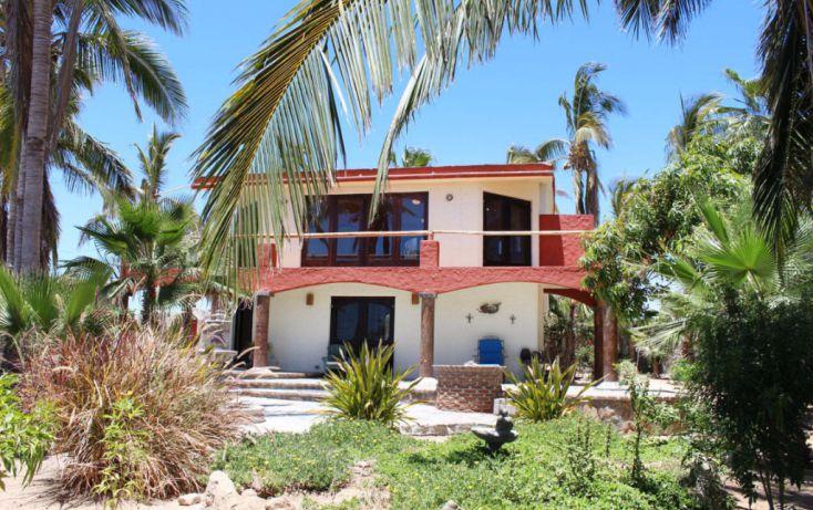 Foto de casa en venta en, la esperanza, la paz, baja california sur, 1753788 no 14