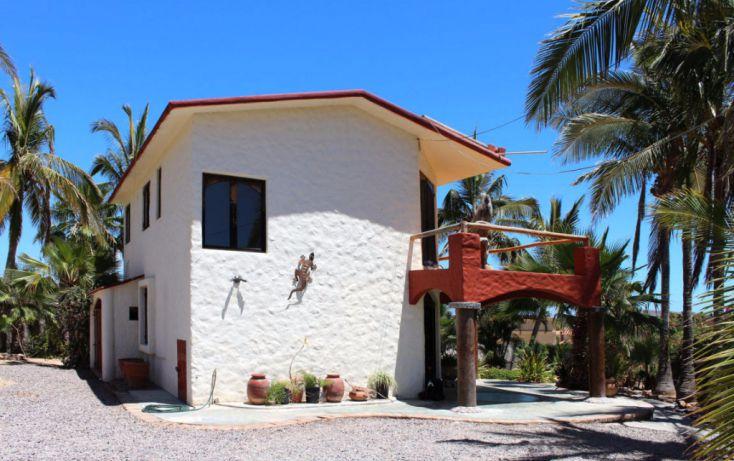 Foto de casa en venta en, la esperanza, la paz, baja california sur, 1753788 no 17