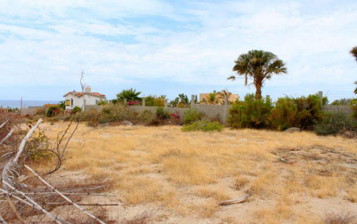 Foto de terreno habitacional en venta en, la esperanza, la paz, baja california sur, 1753964 no 01