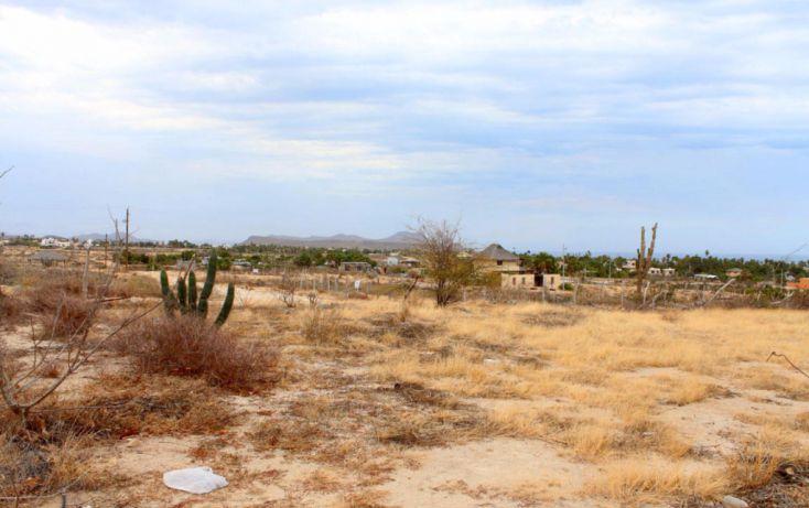 Foto de terreno habitacional en venta en, la esperanza, la paz, baja california sur, 1753964 no 02