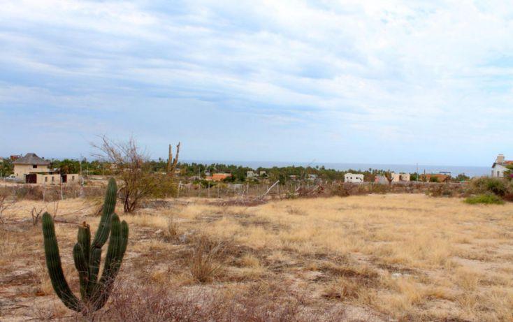 Foto de terreno habitacional en venta en, la esperanza, la paz, baja california sur, 1753964 no 04