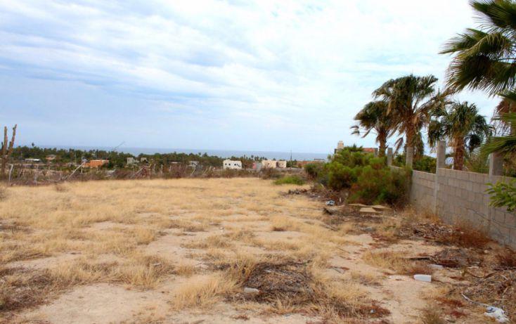 Foto de terreno habitacional en venta en, la esperanza, la paz, baja california sur, 1753964 no 05