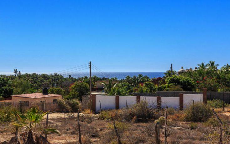 Foto de terreno habitacional en venta en, la esperanza, la paz, baja california sur, 1753988 no 02
