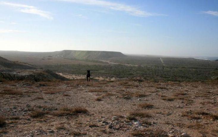 Foto de terreno habitacional en venta en, la esperanza, la paz, baja california sur, 1757276 no 01