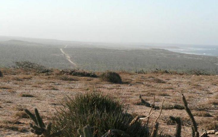 Foto de terreno habitacional en venta en, la esperanza, la paz, baja california sur, 1757276 no 02