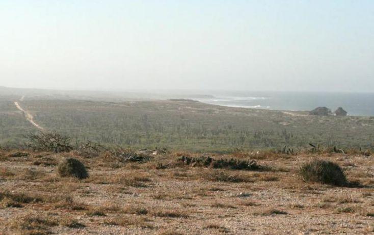 Foto de terreno habitacional en venta en, la esperanza, la paz, baja california sur, 1757276 no 03