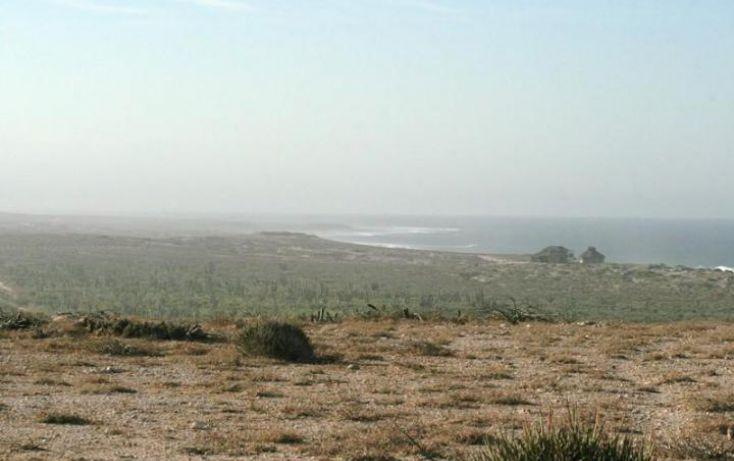 Foto de terreno habitacional en venta en, la esperanza, la paz, baja california sur, 1757276 no 04