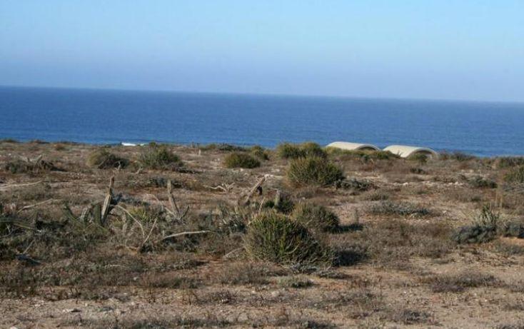 Foto de terreno habitacional en venta en, la esperanza, la paz, baja california sur, 1757276 no 06