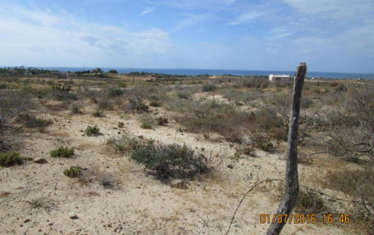 Foto de terreno habitacional en venta en, la esperanza, la paz, baja california sur, 1757552 no 01