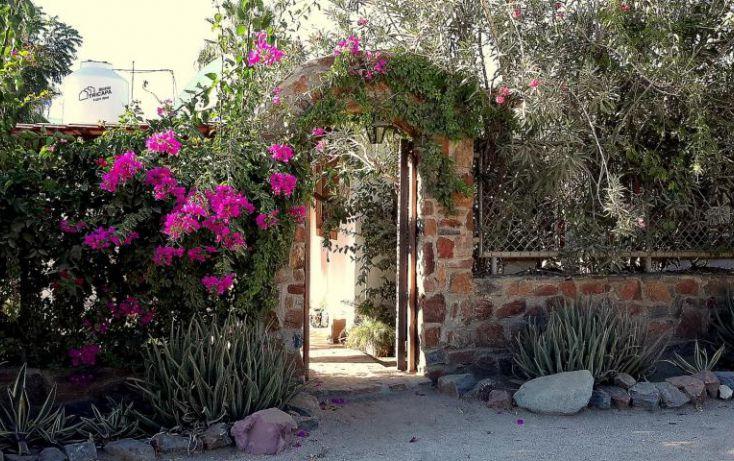 Foto de casa en venta en, la esperanza, la paz, baja california sur, 1757804 no 04