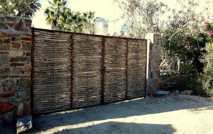 Foto de casa en venta en, la esperanza, la paz, baja california sur, 1757804 no 05
