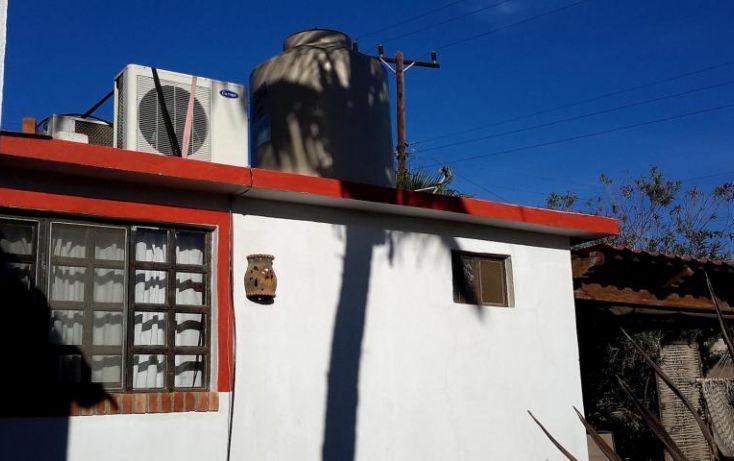 Foto de casa en venta en, la esperanza, la paz, baja california sur, 1757804 no 08
