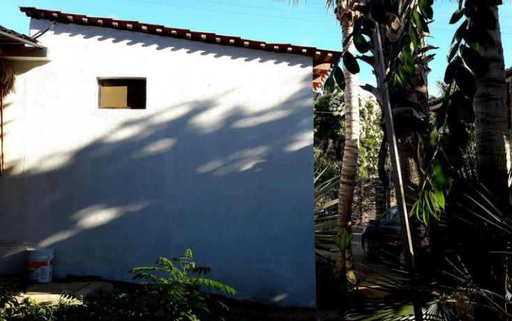 Foto de casa en venta en, la esperanza, la paz, baja california sur, 1757804 no 09
